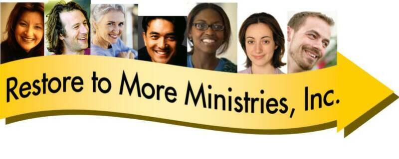 how to start a deliverance ministry